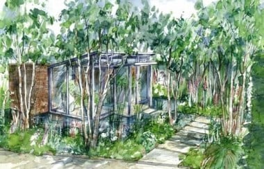 painting-of-a-hartley-greenhouse