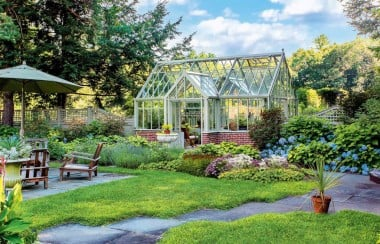 bespoke-glasshouse-with-double-porch