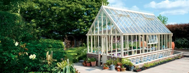 victorian-gallery-glasshouses