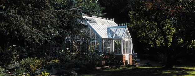 victorian-lodge-glasshouses