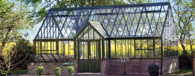 victorian-manor-glasshouse