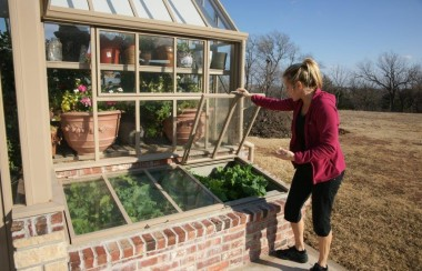 lady-standing-infront-of-cold-frames