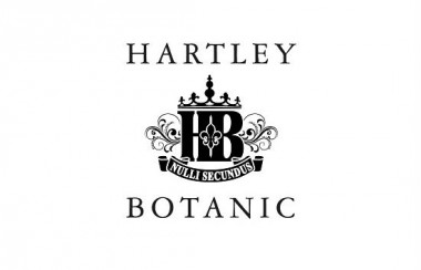 hartley-botanic-logo