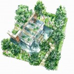 hartley-botanic-rhs-chelsea-flower-show-opus-glasshouse-design