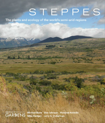 04_Steppes COVER