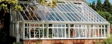 leanto u0026 abutting greenhouses