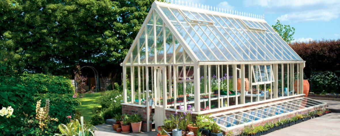 Victorian greenhouse plans designs for Green house plans with photos