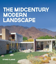 join me in palm springs in february for modernism week ill be there on the 22nd signing and presenting my book